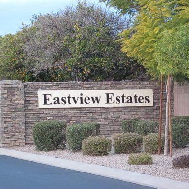 Eastview Estates