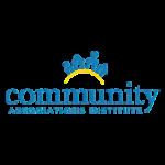 Community-Assoc-Institute.png