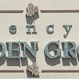 Regency at Garden Groves