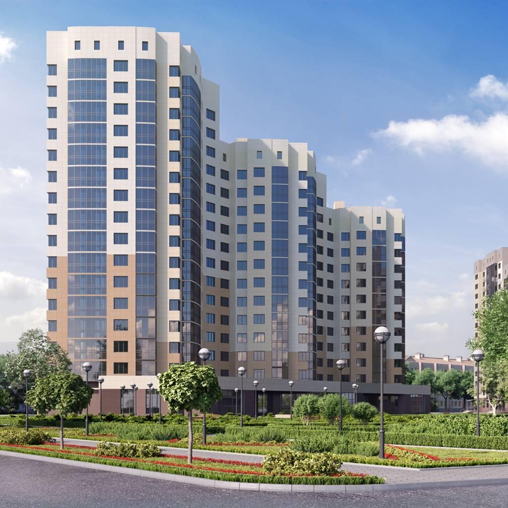 milwaukee-condominium-management.jpg