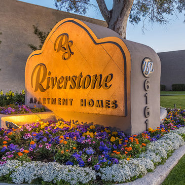 Riverstone Superstition Springs
