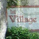 Village Landing